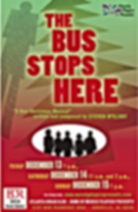 MPP_2019-20_THE BUS STOPS HERE_REVISED.j