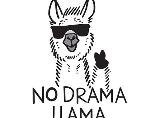About the Llama