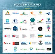 Gráficas Encuentro 2021-12.jpg