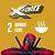 X-FORCE Contra el hambre.png
