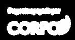 Logo Corfo blanco + frase blanco-01.png