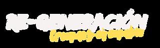 Logos Ejes E+BV2-04.png