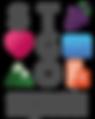 logos corporacion-01.png