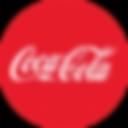 coca-cola-logo-1-1.png