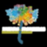 Logo Nuevas Fronteras-02.png