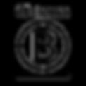 Logo-Sistema B.png