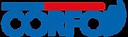 logo-corfo.png