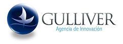 Logo Gulliver Horizontal.jpg
