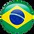 depositphotos_13961394-stock-photo-the-brazilian-flag.png