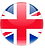 png-transparent-flag-of-the-united-kingdom-england-flag-of-wales-flag-of-great-britain-spe