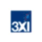 Logo 3xi.png