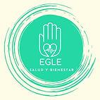 EGLE.jpg