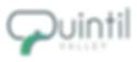 Logo Quintil Color.png