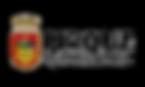 colaborador-vdp-municipalidad-pirque.png