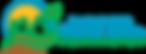 Logo-Muni-1.png