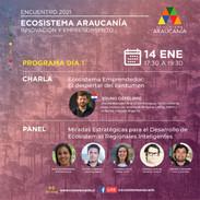 Gráficas Encuentro 2021-04.jpg