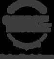CarbonNeutral company - Gray (Transparen