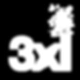 Logo 3xi-blanco.png