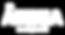Logo Aurea blanco_Mesa de trabajo 1.png