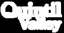 Quintil Valley_Logo_BN_Mesa de trabajo 1