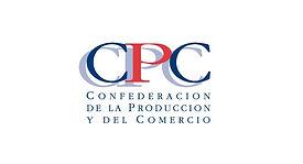 Logo CPC.jpg