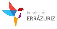 logo fundacion errazuriz.png