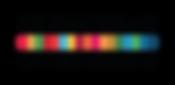 C+B_colorESP.png