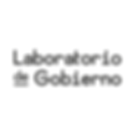 Logo lab gob.png