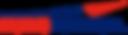 Logo Nuevo Pudahuel.png