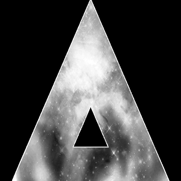 Logo_%C3%81MALON_Dorado_2018_-_copia_edi