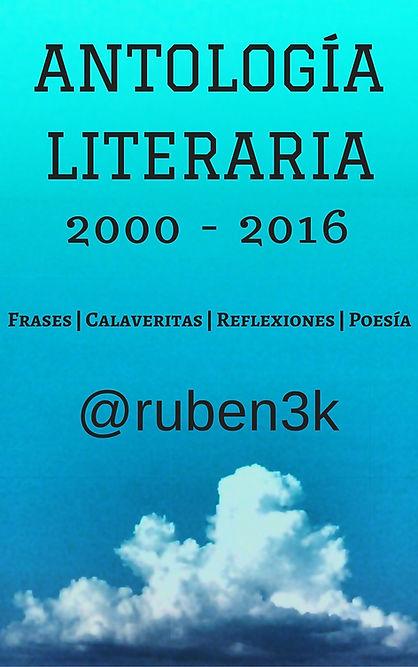 PORTADA_Antología__ruben3k.jpg