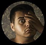 45. DANIEL ALONSO MÉNDEZ ROMERO-01.png