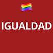 IGUALDAD1.png