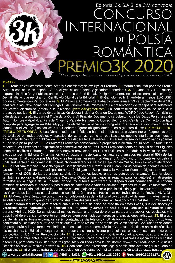 Póster_JPG_Premio3k_2020.jpg