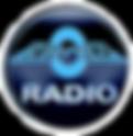 Acrópolis_Radio_Guadalupe_Rivera_edited.