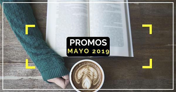 Portada Promos Mayo 2019.jpg