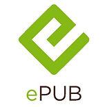 Pasar-ePub-a-iBooks-sin-iTunes-830x400.j