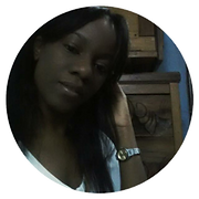 Foto Gregoria PNG.png
