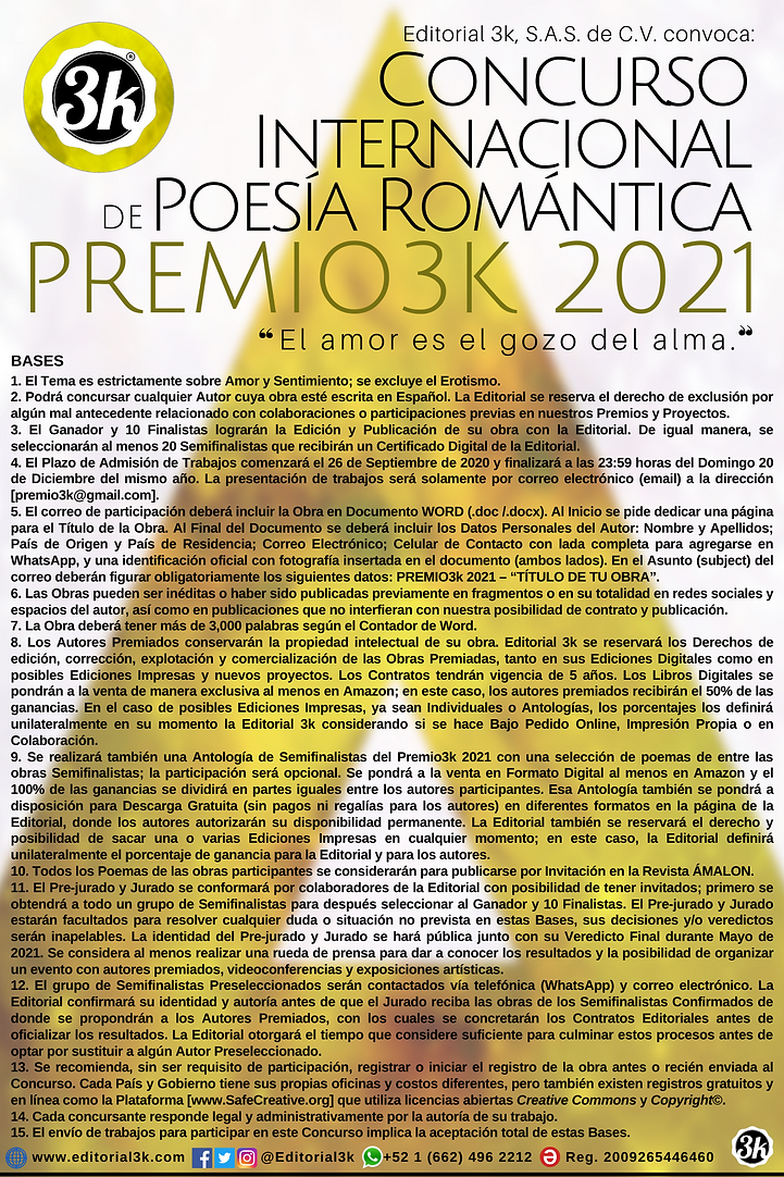 Póster_Premio3k_2021.png