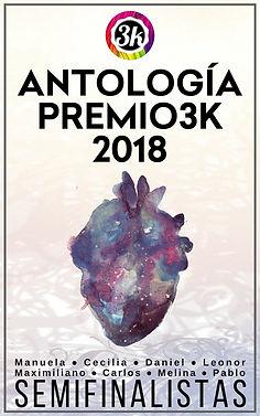 PortadaAntologiaPremio3k2018.jpg