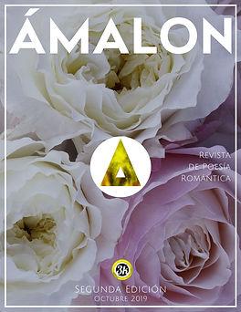 Portada Revista ÁMALON #3.jpg