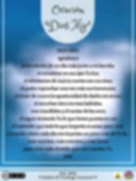 Oración Dios Mío 6x8 (3k, 2018).jpg