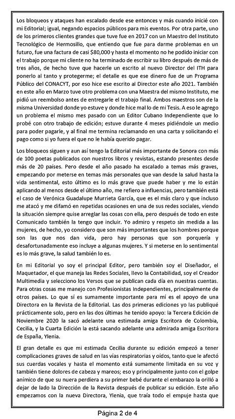 Comunicado #3 16-9_page-0002.jpg
