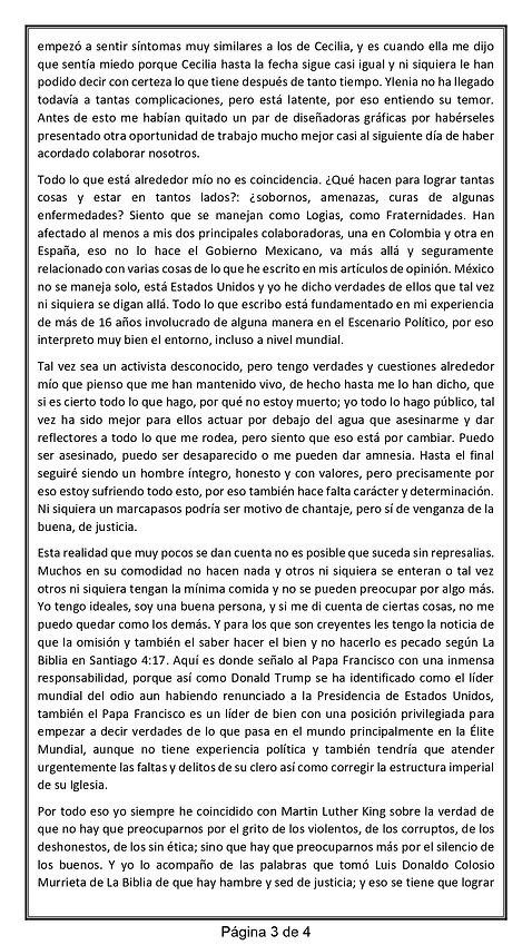 Comunicado #3 16-9_page-0003.jpg