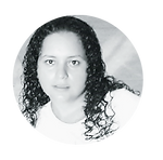 16. MARITZA ALEJANDRA ESPINOZA SÁNCHEZ-