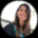 WhatsApp Image 2018-10-12 at 07.48_edite