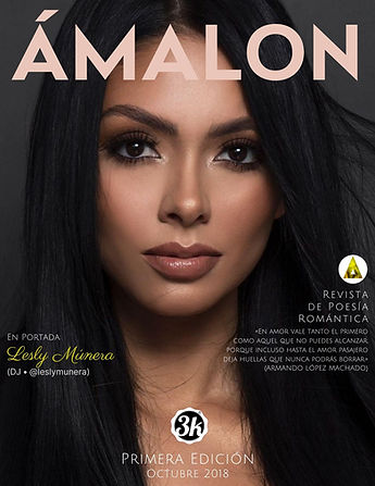 Nueva Portada Revista ÁMALON #1.jpg