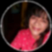 Leonor pic2_edited.png