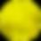 Cuadro Dorado_edited transp.png