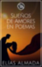 PortadaSUEÑOS.jpg